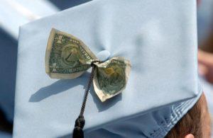 School Loan Forgiveness Programs