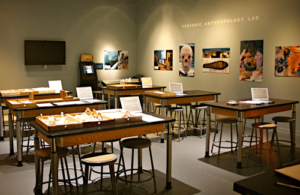 Forensic Science Scholarship Programs