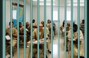 Grants for Felons to go to College