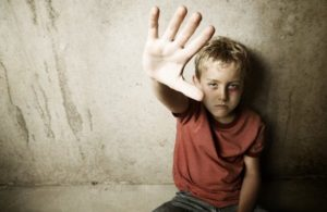 Child Abuse Prevention and Treatment Act