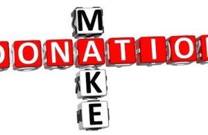 grants for non profit organization