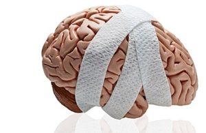 traumatic brain injury college and grant