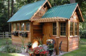 Grants for Elderly Home Improvement