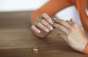 financial assistance for divorced women finances for divorced women