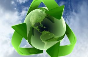 grants for recycling government funding for recycling projects environment