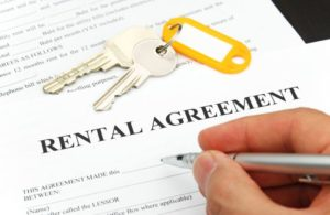 how-to-get-help-with-paying-rent-government-agencies-help-pay-rent-housing