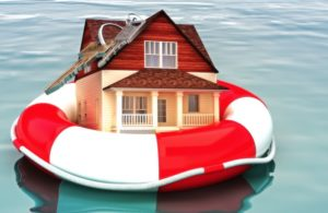 foreclosure-relocation-assistance-relocation-assistance-after-foreclosure-housing