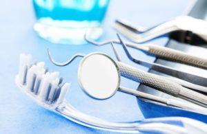 dental-grants-for-senior-citizens Dental Grants for Adults
