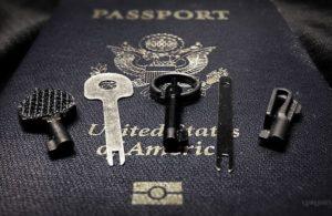 can a convicted felon get a us passport can felons get a passport