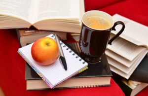 scholarship for moms returning to school how to get scholarship for moms
