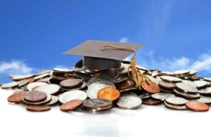 Student Loan Repayment Grants for Low Income