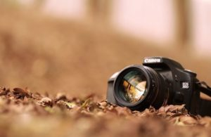 financial-aid-for-photographers Grants for Photographers