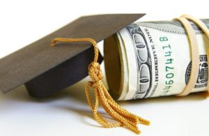 florida student assistance grant requirements