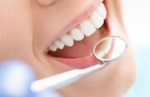 dental assistance for single mothers dental grants for single mothers