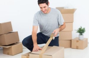 government-grants-for-relocation Relocation Financial Assistance Options