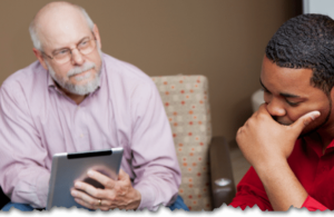 Grants for School Counseling Program