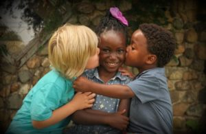 financial-help-for-adoption Information about Financial Assistance for Adoption
