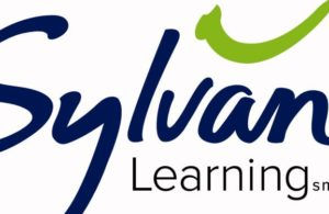 Scholarships for Sylvan Learning Center
