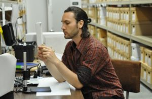 archaeology research grants how to get anthropology research grants