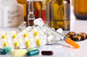 Financial Assistance for Diabetes Supplies