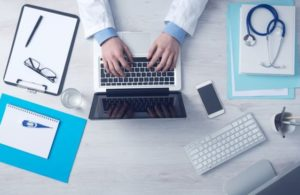 Grants for Medical Coding and Billing