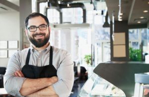 Grants for Small Business Start Up for Minorities Grants for Small Business Minority Owned