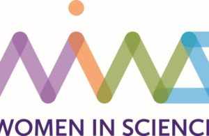 Government Grants for Women in Science