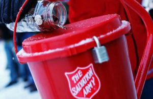 salvation-army-kettle-campaign Salvation Army Grants