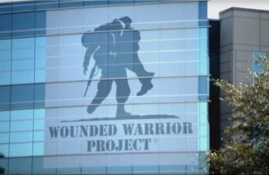 donate-to-wounded-warrior-project-the-complete-list-of-wounded-warrior-project-donations