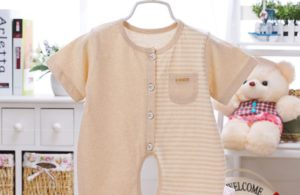 100-font-b-natural-b-font-colored-cotton-font-b-baby-b-font-girl-boy-winter-the-secret-ways-to-get-free-baby-clothes-giveaway
