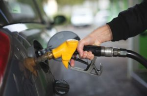 free-gas-cards-for-the-unemployed-free-gas-cards-solution-for-low-income-families