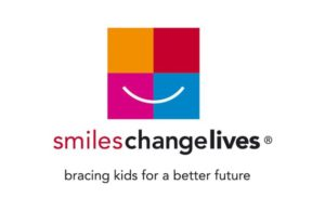 get-free-braces-for-kids-with-smile-changes-live-program-smile-changes-live-bracing-kids-for-a-better-future