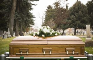 funeral-coffin-grave-aids-for-funeral-expenses-for-the-poor-law-justice-and-legal-services