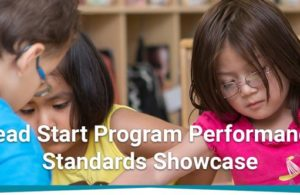 preschool for low income families with head start program find a preschool for low income families through head start program