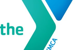 ymca financial assistance form ymca financial assistance form to get help from the y